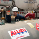 diesel fuel delivery, diesel delivery, fuel delivery