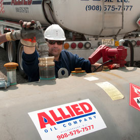 diesel fuel delivery, diesel delivery, fuel delivery, onsite fuel delivery