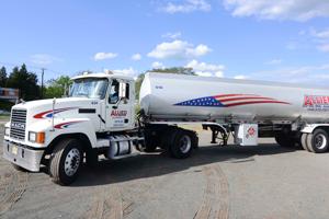 gasoline delivery, bulk gasoline delivery
