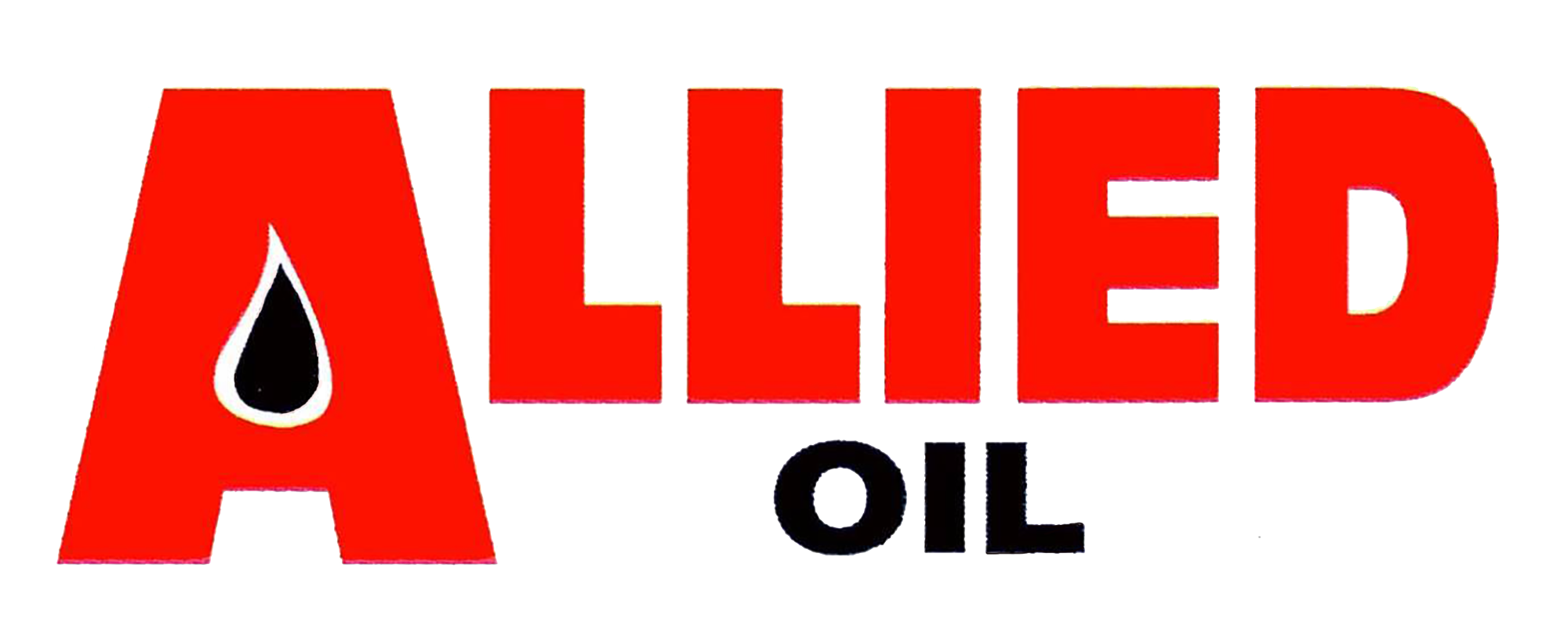 Allied Oil Co.
