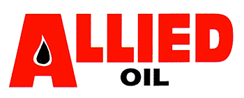 Allied Oil